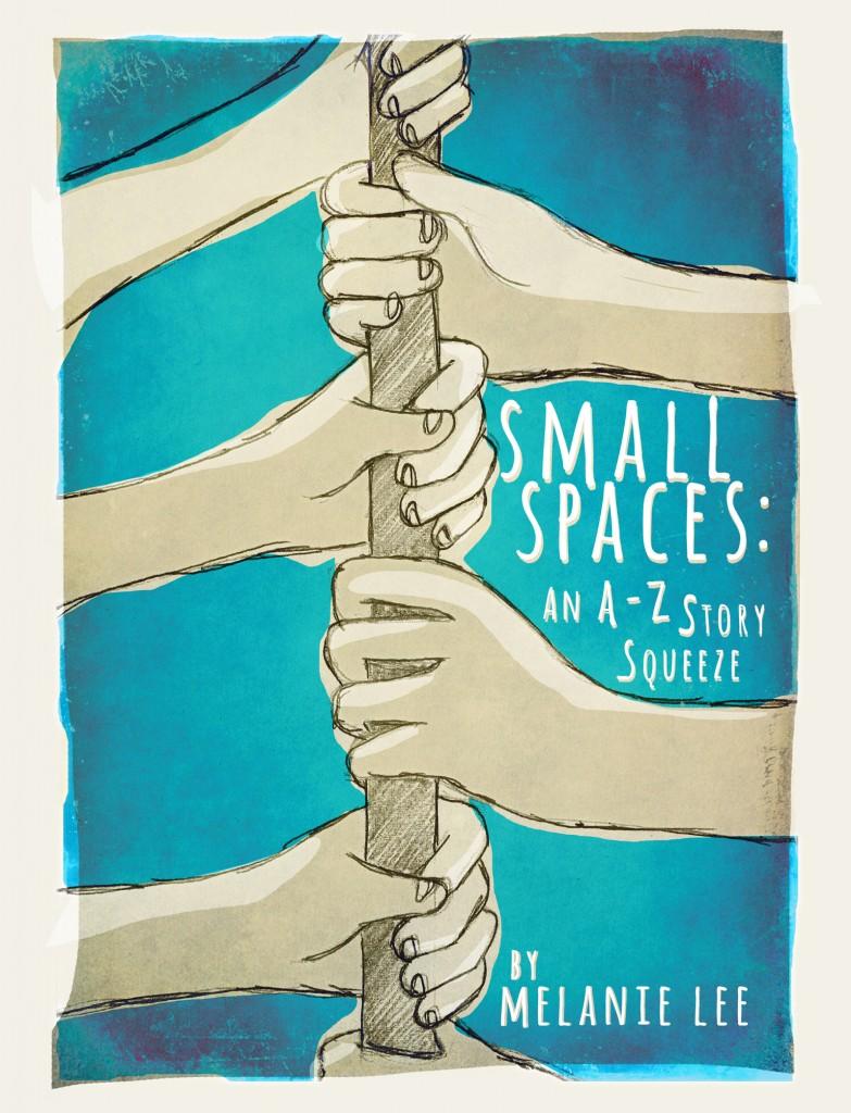 SmallSpaces_1536x2008