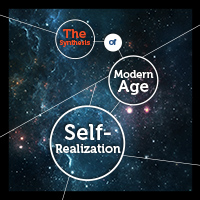 The Synthesis of Modern Age Self-Realization