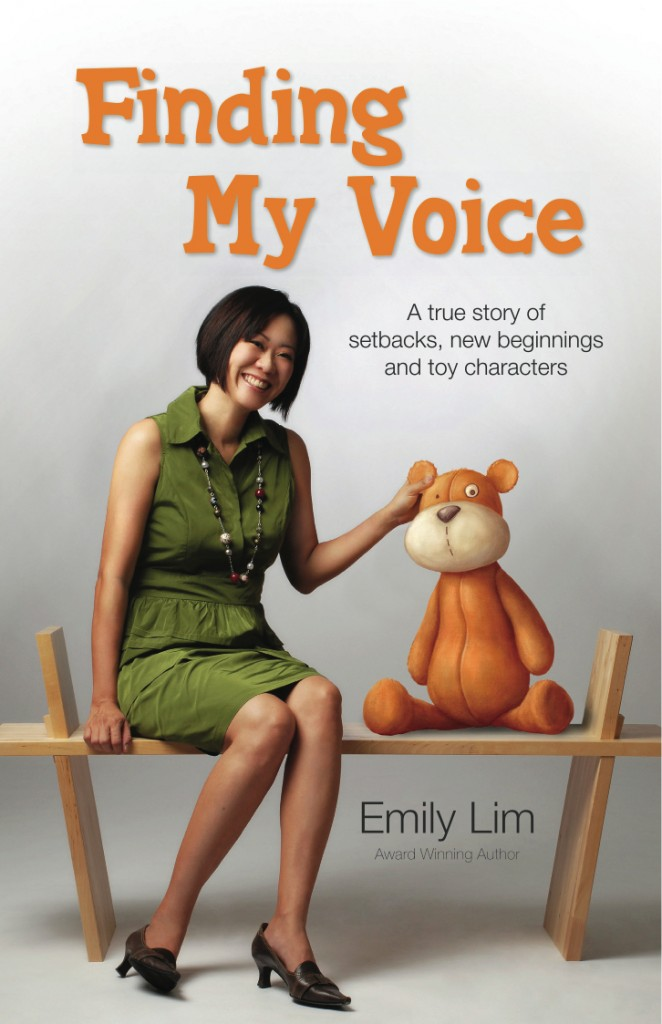 Tusi-Finding-My-Voice-Source-Front-Cover-726-x-1126-12-Oct-2012