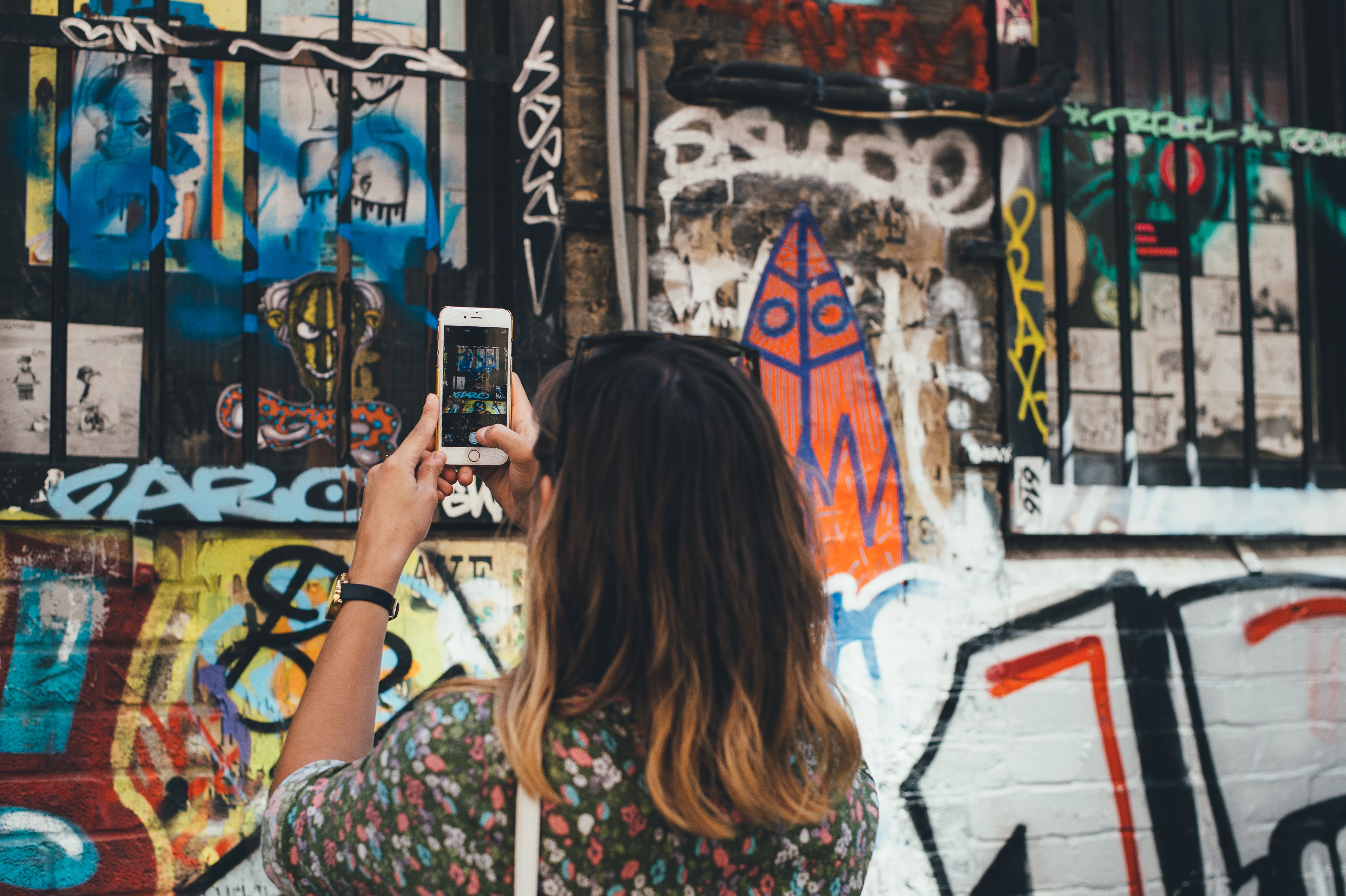 How to woo your Instagram followers and keep 'em coming back for more