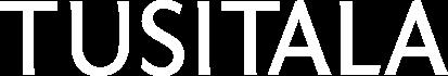 Tusitala